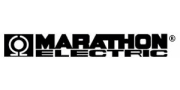 Marathon Electric